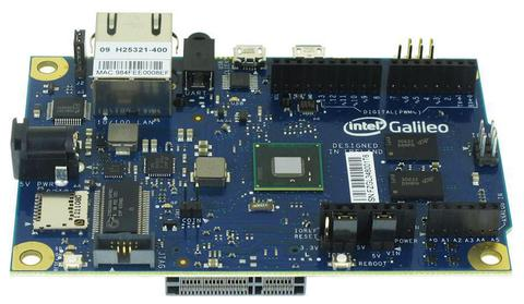 large_intel-galileo.1